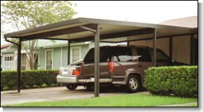 Learn The Truth About Carport Definition Insurance In The Next 17 Seconds | carport definition insurance