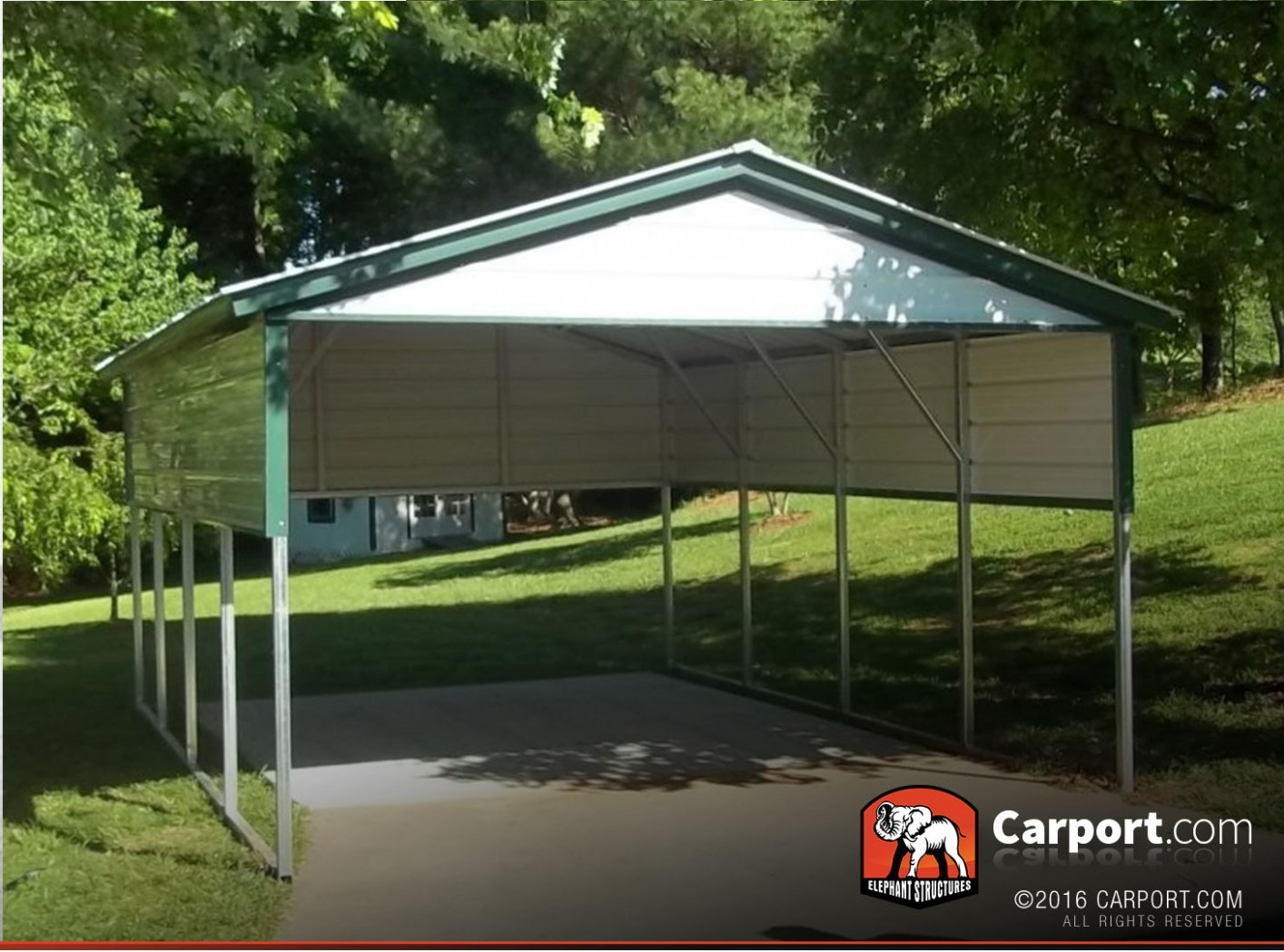 Here's Why You Should Attend 1111 Car Carport | 11 car carport