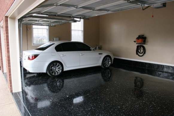 Why You Should Not Go To Garage Pros And Cons   garage pros and cons