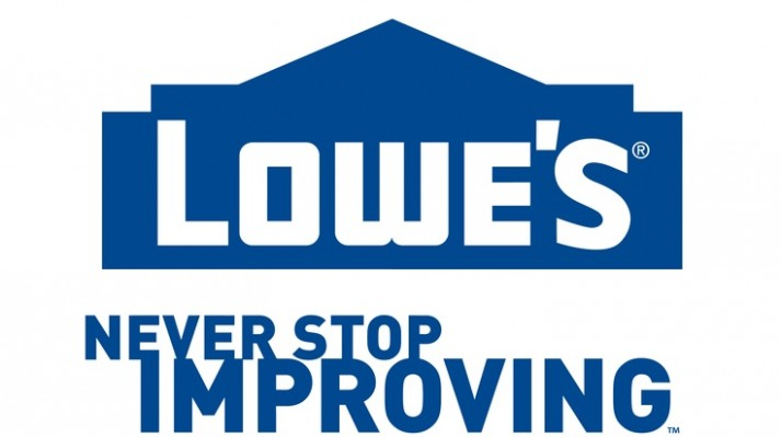 17 Ways On How To Prepare For Lowes | lowes