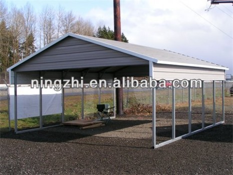 Five Lessons That Will Teach You All You Need To Know About Cheapest Carports | cheapest carports