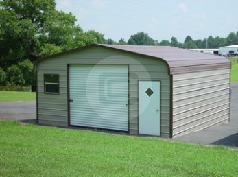 10 Simple (But Important) Things To Remember About Enclosed Carports For Sale | enclosed carports for sale