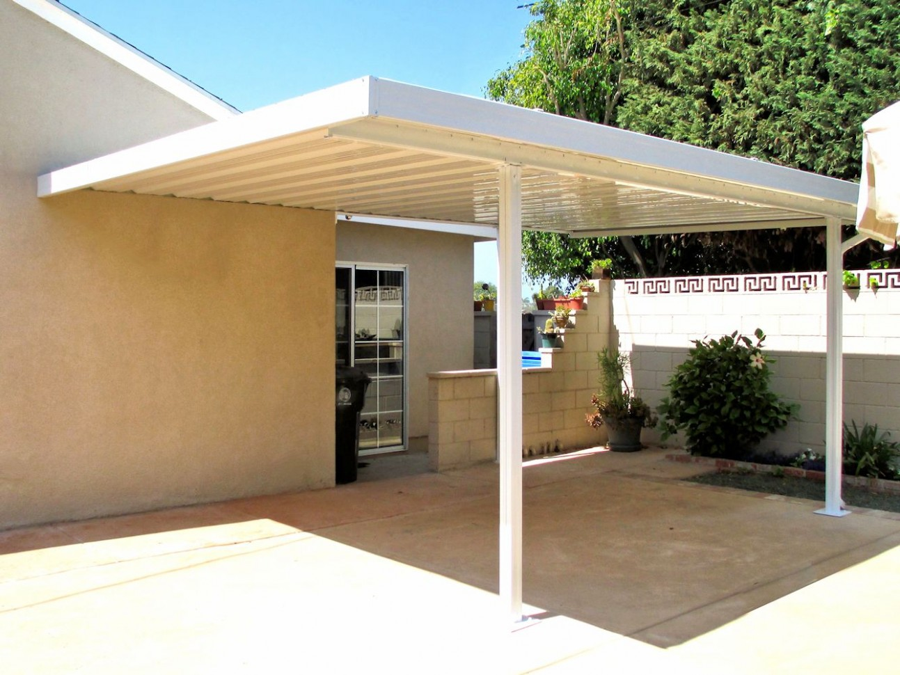 You Should Experience Aluminum Carport Awnings At Least Once In Your Lifetime And Here's Why | aluminum carport awnings
