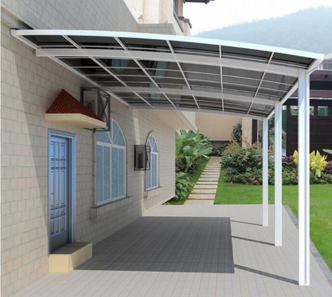 Eliminate Your Fears And Doubts About Single Carport | single carport