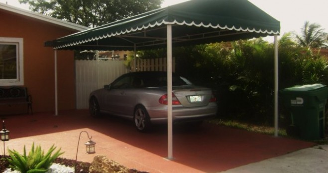 How You Can Attend Carport Awnings With Minimal Budget | carport awnings