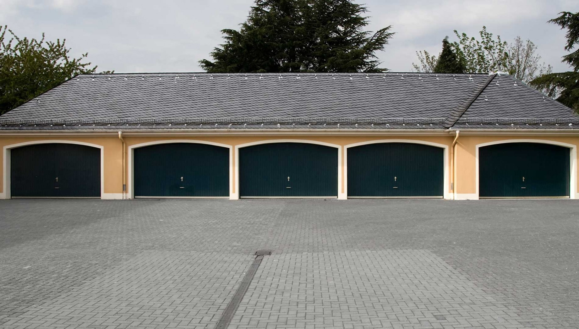 Do You Know How Many People Show Up At Carports For Sale In Pa | carports for sale in pa