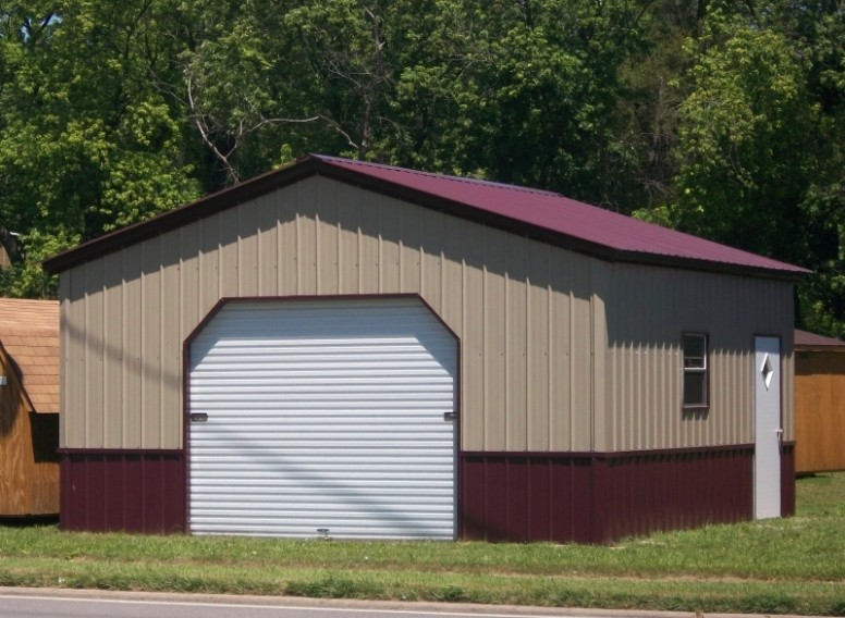 Here's What Industry Insiders Say About Metal Garages Virginia | metal garages virginia