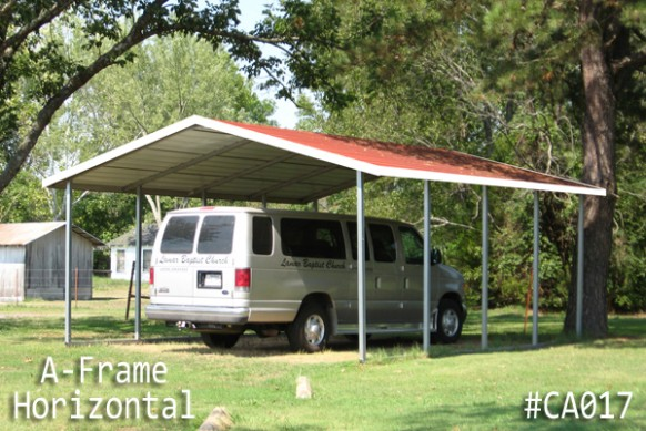 Seven Things You Won't Miss Out If You Attend Carport Frame Cover | carport frame cover