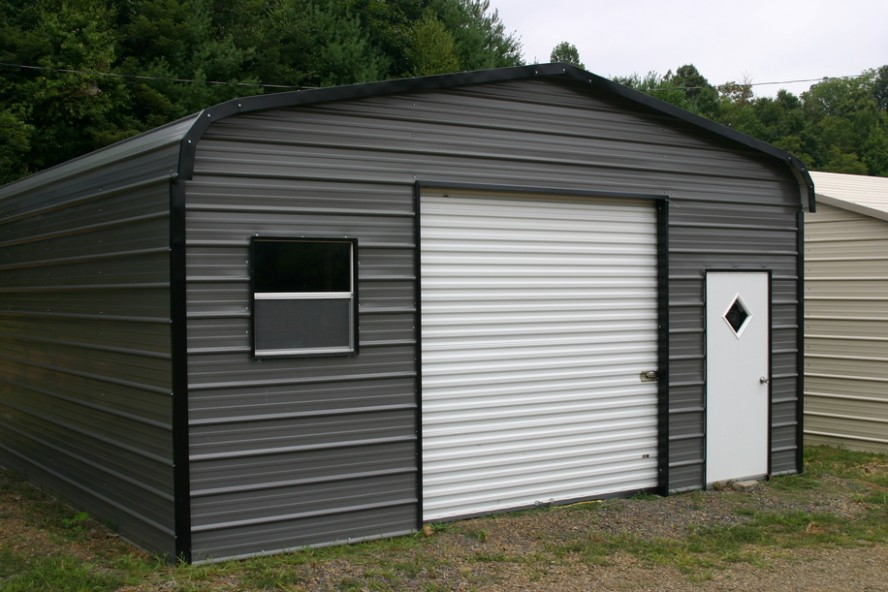 11 Great Lessons You Can Learn From Garages Carports And More | garages carports and more