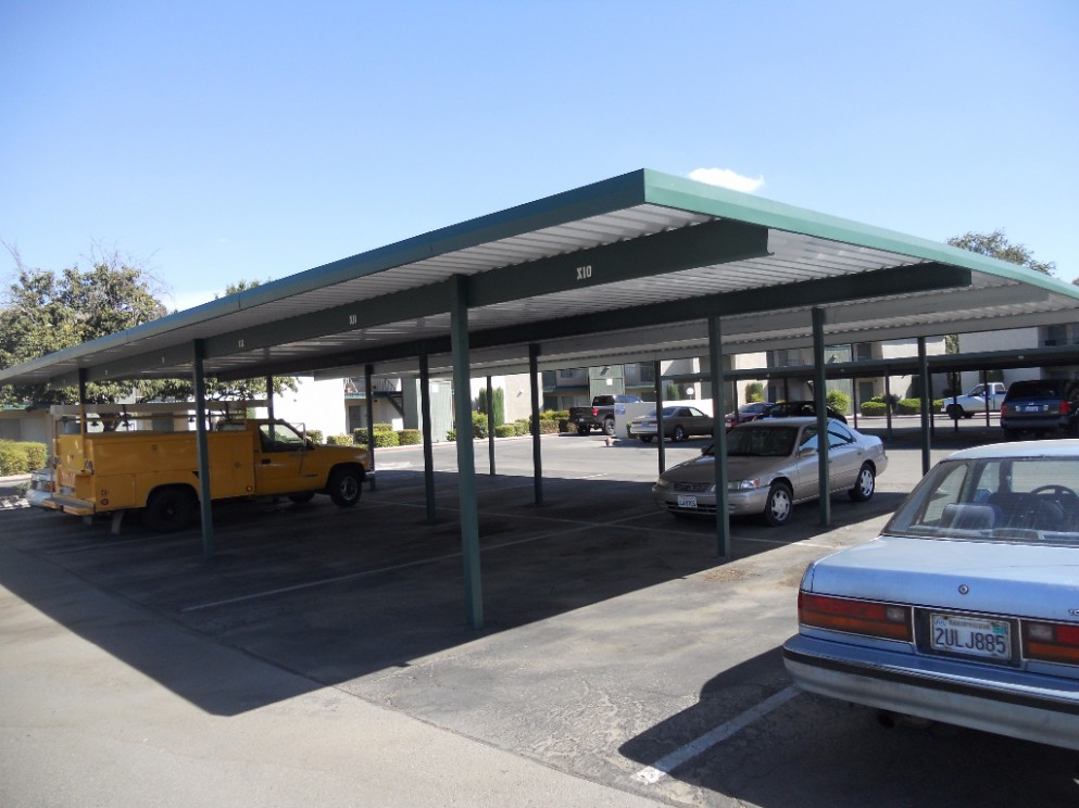 14 Things Nobody Told You About Rv Canopy Carport | rv canopy carport