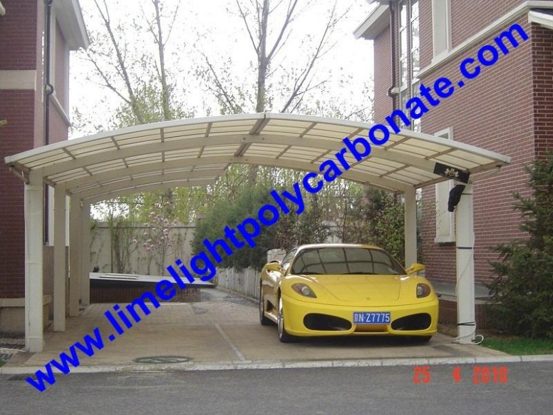 Here's What People Are Saying About Mini Carport | mini carport