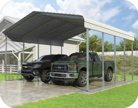 What You Should Wear To 7 Car Metal Carport Kits | 7 car metal carport kits