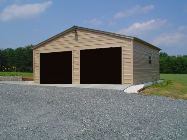 The Seven Reasons Tourists Love Garages Carports And More | garages carports and more