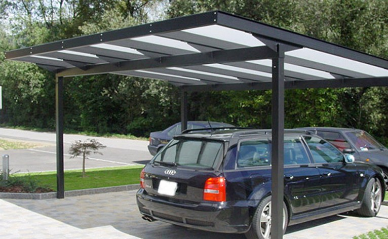 13 Things You Should Know About 13 Car Metal Carport For Sale | 13 car metal carport for sale