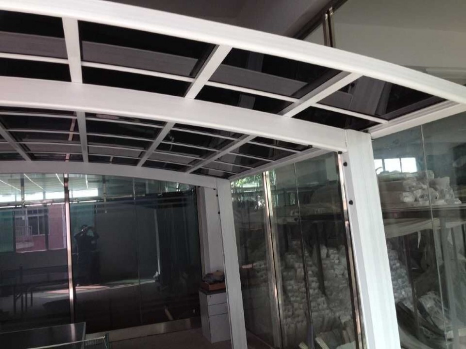 Why You Should Not Go To Car Shelters Metal | car shelters metal