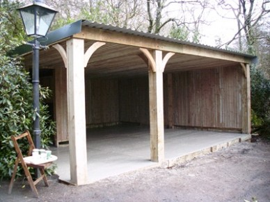 The Real Reason Behind Carports Uk Only | carports uk only