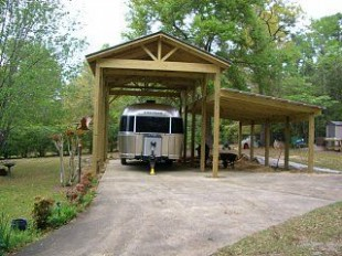 Learn The Truth About Rv Carports Near Me In The Next 9 Seconds | rv carports near me