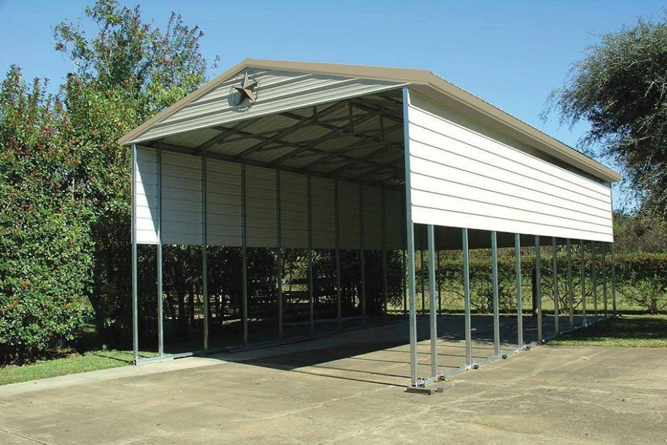 What You Know About Metal Rv Carports And What You Don't Know About Metal Rv Carports | metal rv carports