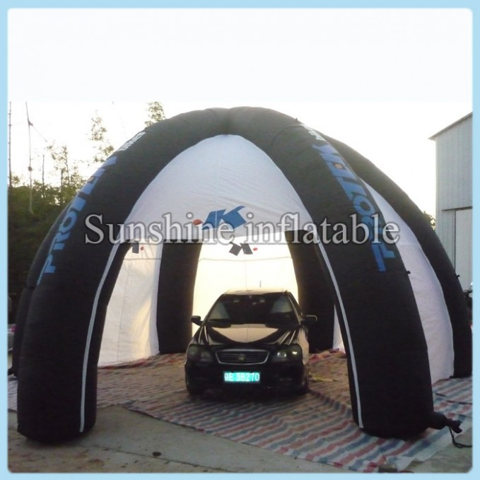9 Reasons Why People Like Car Shelter For Sale | car shelter for sale