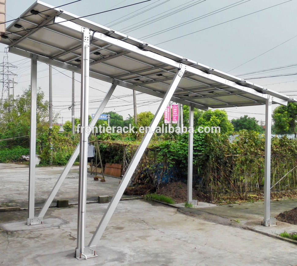 You Will Never Believe These Bizarre Truth Of Metal Carport Components | metal carport components