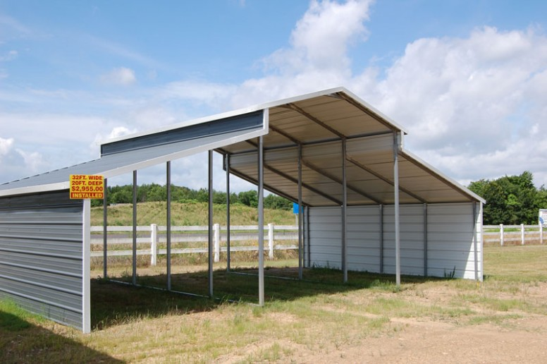 How I Successfuly Organized My Very Own Carports And Sheds For Sale | carports and sheds for sale