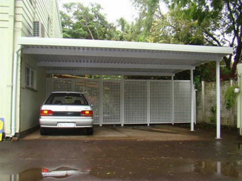 Ten Mini Carport Tips You Need To Learn Now | mini carport