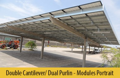 Reasons Why Cantilever Carports Canopies Is Getting More Popular In The Past Decade | cantilever carports canopies