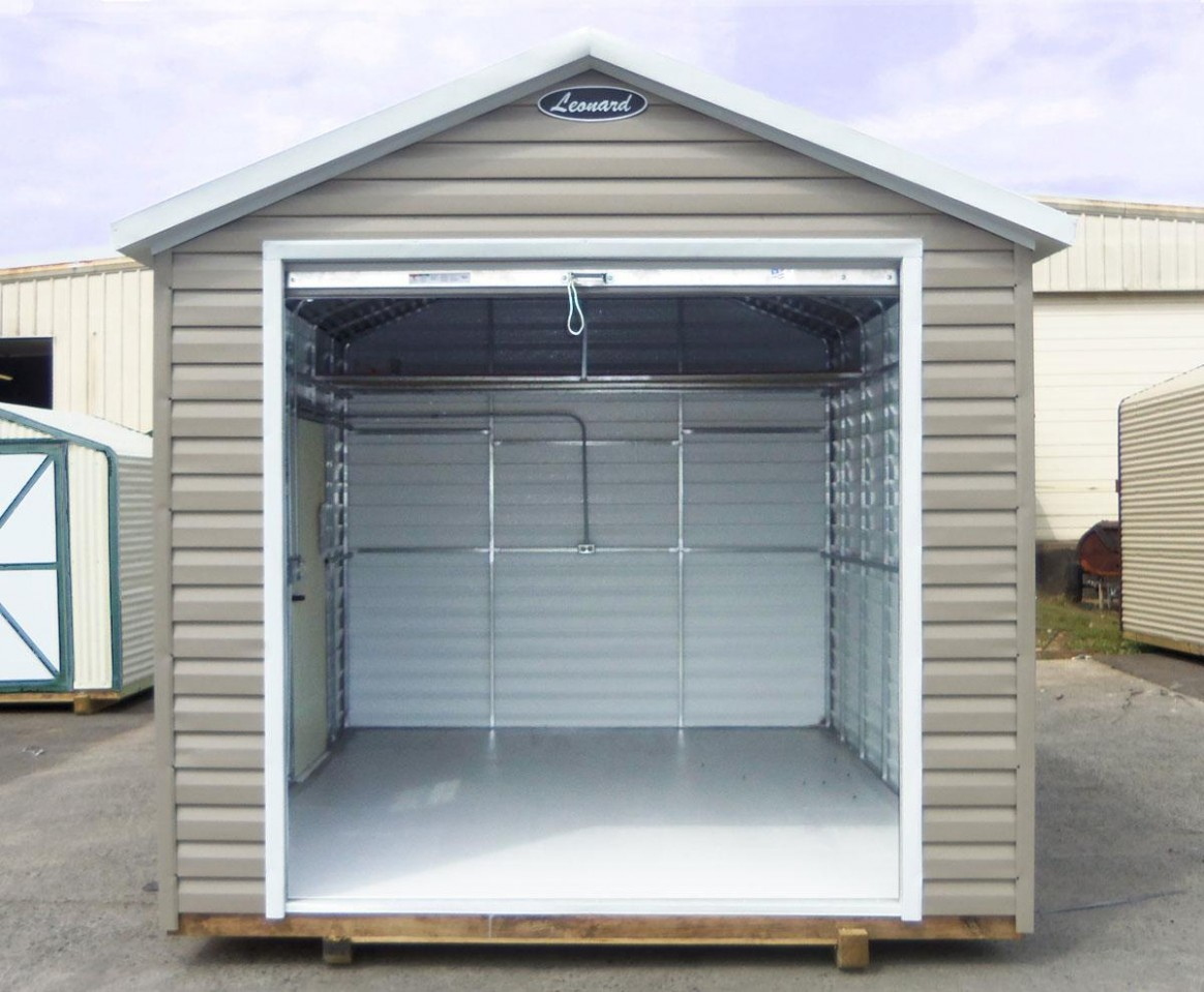 16 Things You Should Do In Aluminum Car Sheds | aluminum car sheds