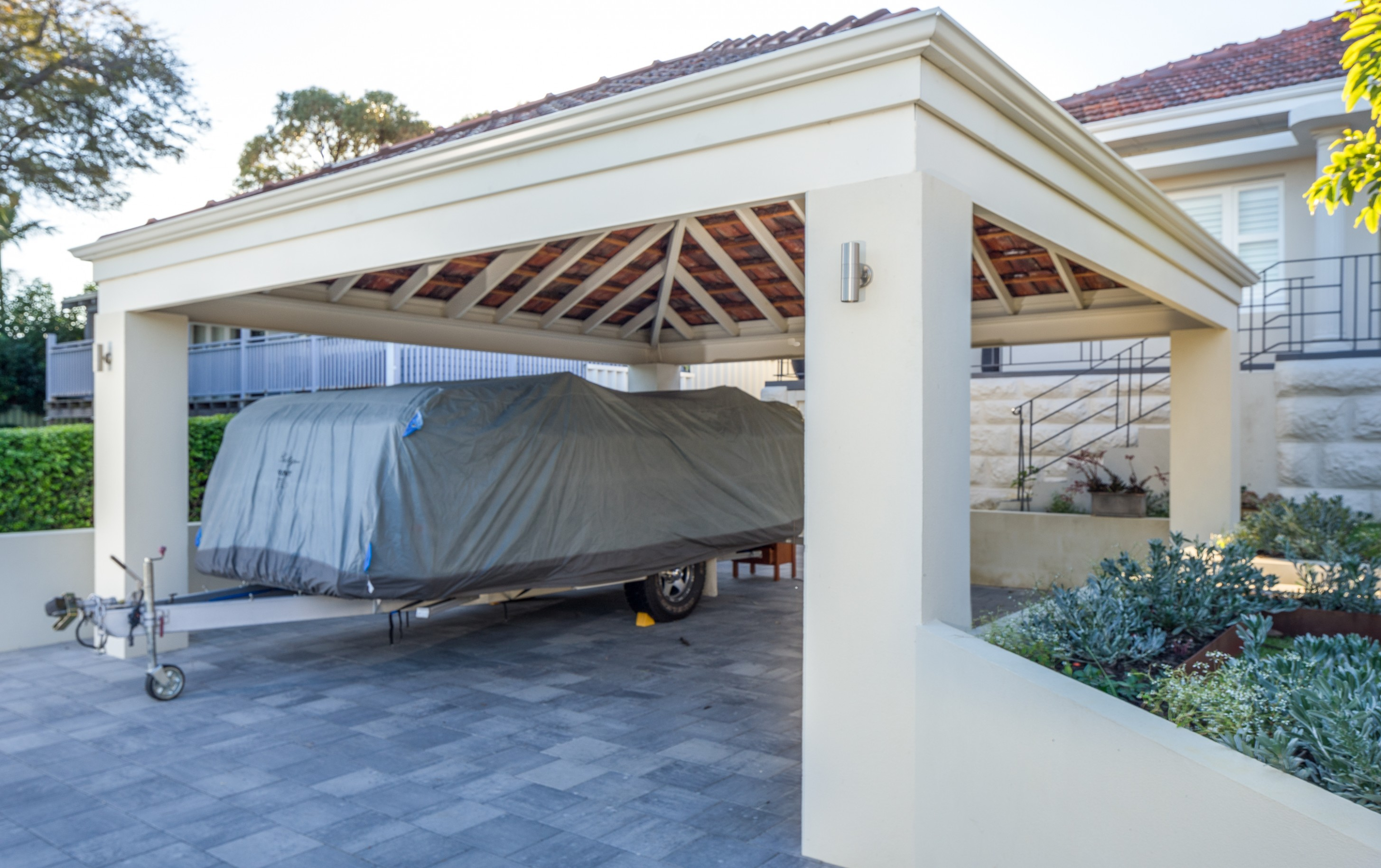 8 Secrets About Carport Canopy Kit That Has Never Been Revealed For The Past 8 Years | carport canopy kit