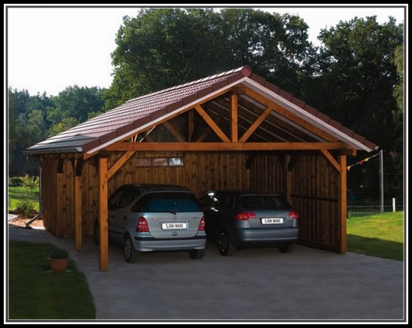 The Biggest Contribution Of Diy Carport Kit To Humanity | diy carport kit