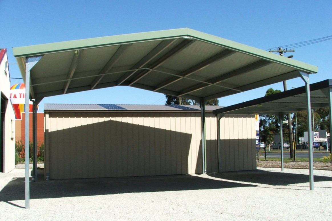 Seven Reliable Sources To Learn About Carports And Sheds | carports and sheds