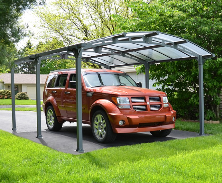 14 Reliable Sources To Learn About Palram Carports | palram carports