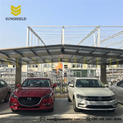 Reasons Why Buy Double Carport Is Getting More Popular In The Past Decade | buy double carport