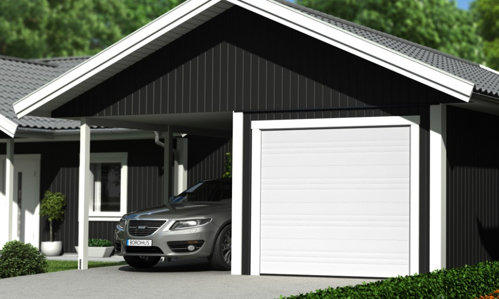 Five Moments To Remember From Carport Requirements | carport requirements