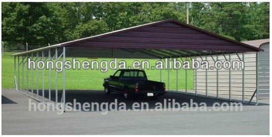 Five Solid Evidences Attending Metal Carport Frames For Sale Is Good For Your Career Development | metal carport frames for sale