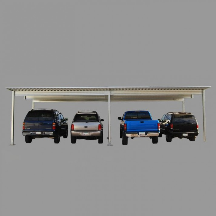 15 Doubts About 15 Car Carport Designs You Should Clarify | 15 car carport designs