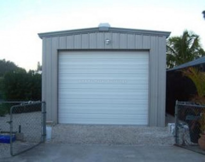 Seven Things You Should Know About Metal Rv Garages | metal rv garages