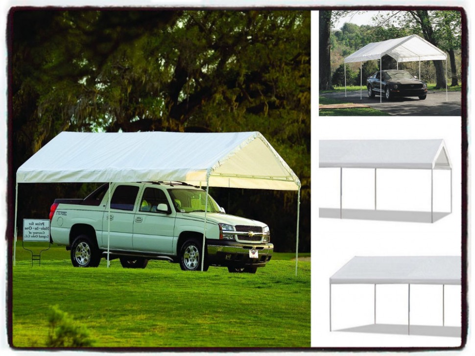 How To Get People To Like Car Cover Carport | car cover carport
