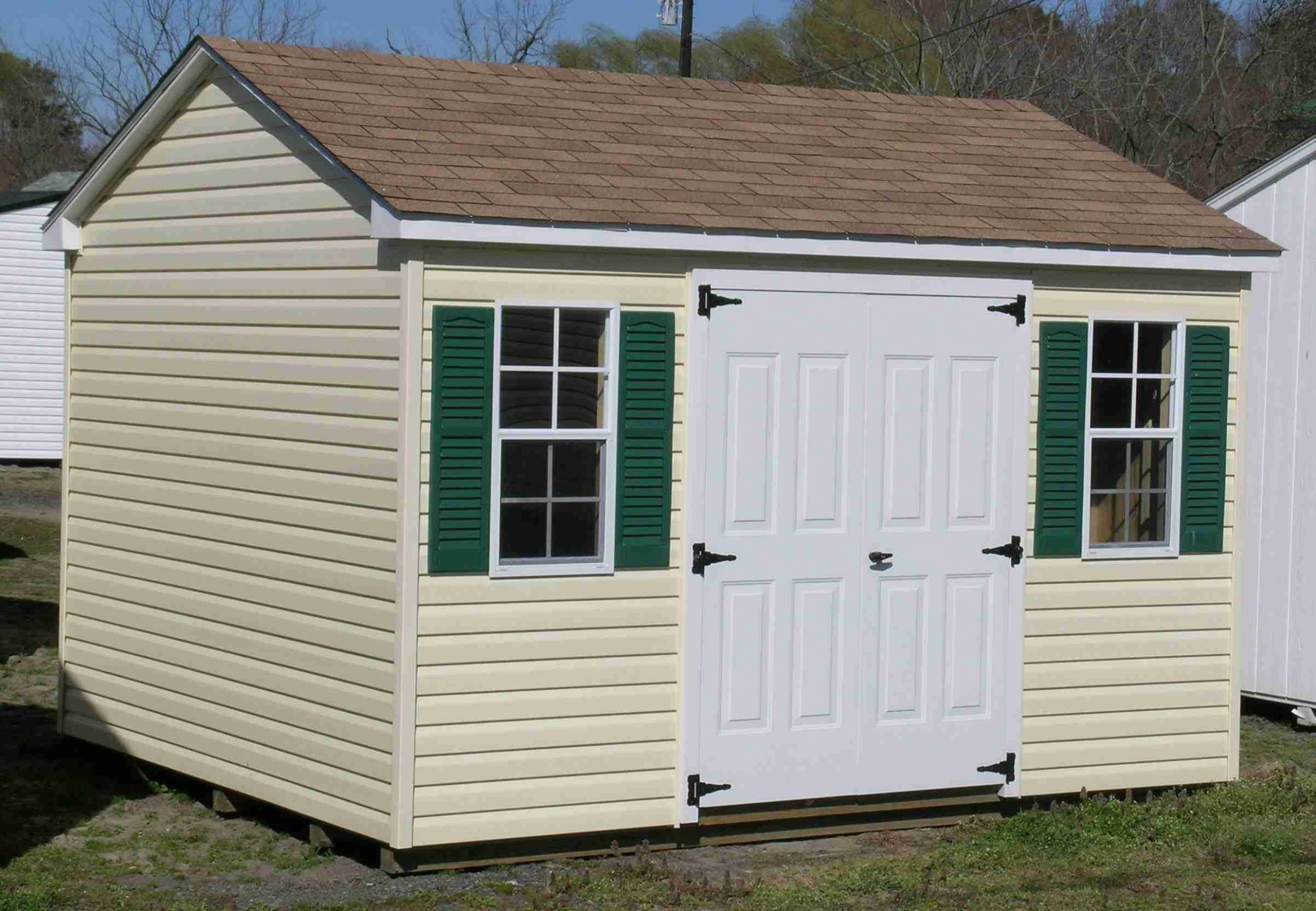 7 Reasons Why People Like Sheds Garages And Carports | sheds garages and carports
