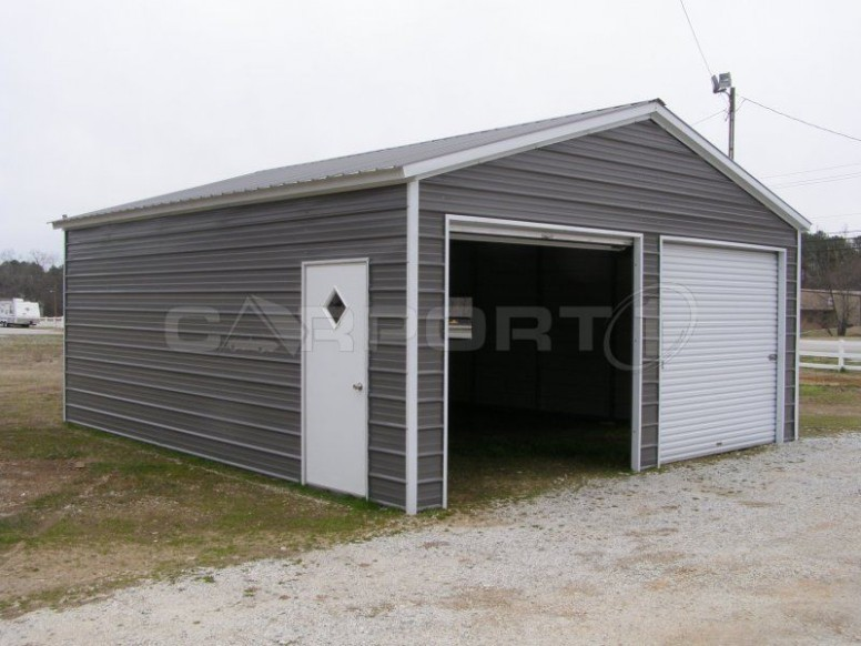 8 Thoughts You Have As Aluminum Carport Kits For Sale Approaches | aluminum carport kits for sale