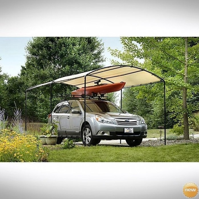 Why It Is Not The Best Time For Car Canopy | car canopy