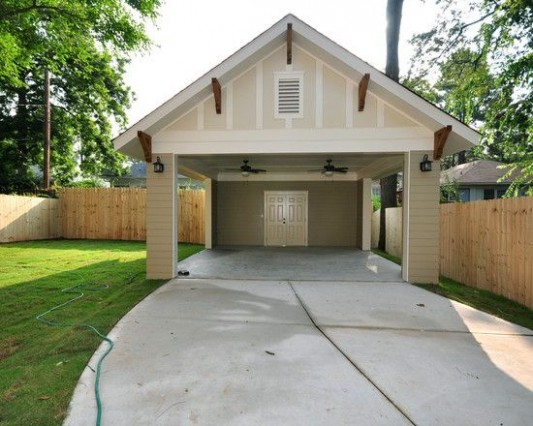16 Exciting Parts Of Attending Carport With Storage | carport with storage