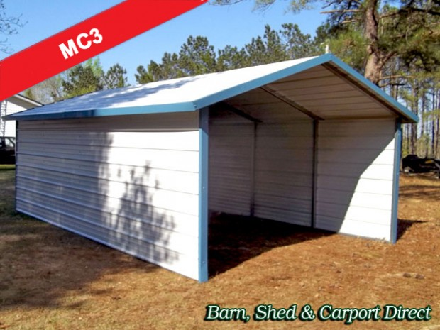 Ten Clarifications On Carports And Sheds For Sale | carports and sheds for sale