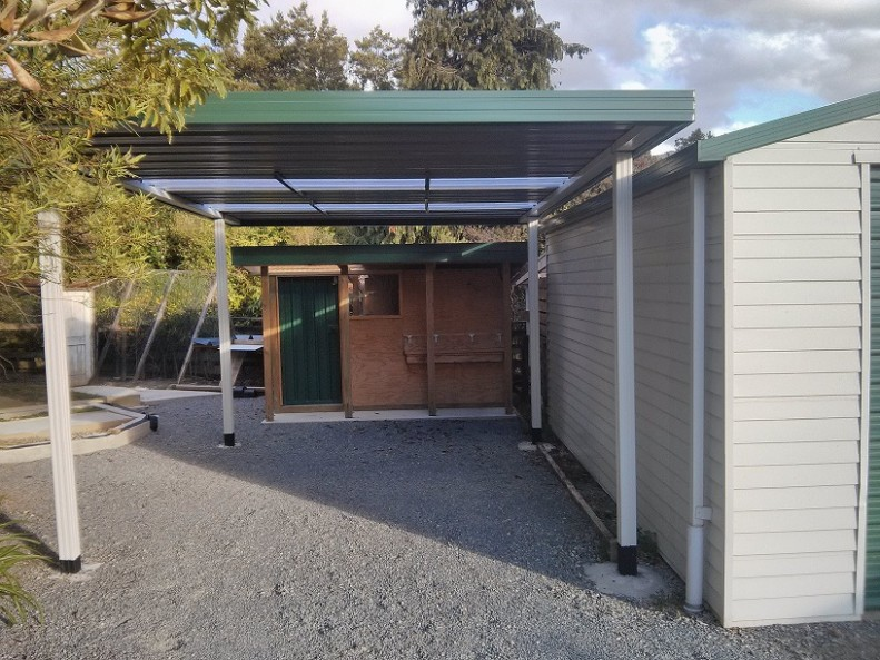 Learn All About Carport Prices Installed From This Politician | carport prices installed