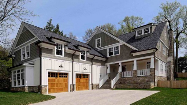 You Will Never Believe These Bizarre Truth Behind Attached Garage | attached garage