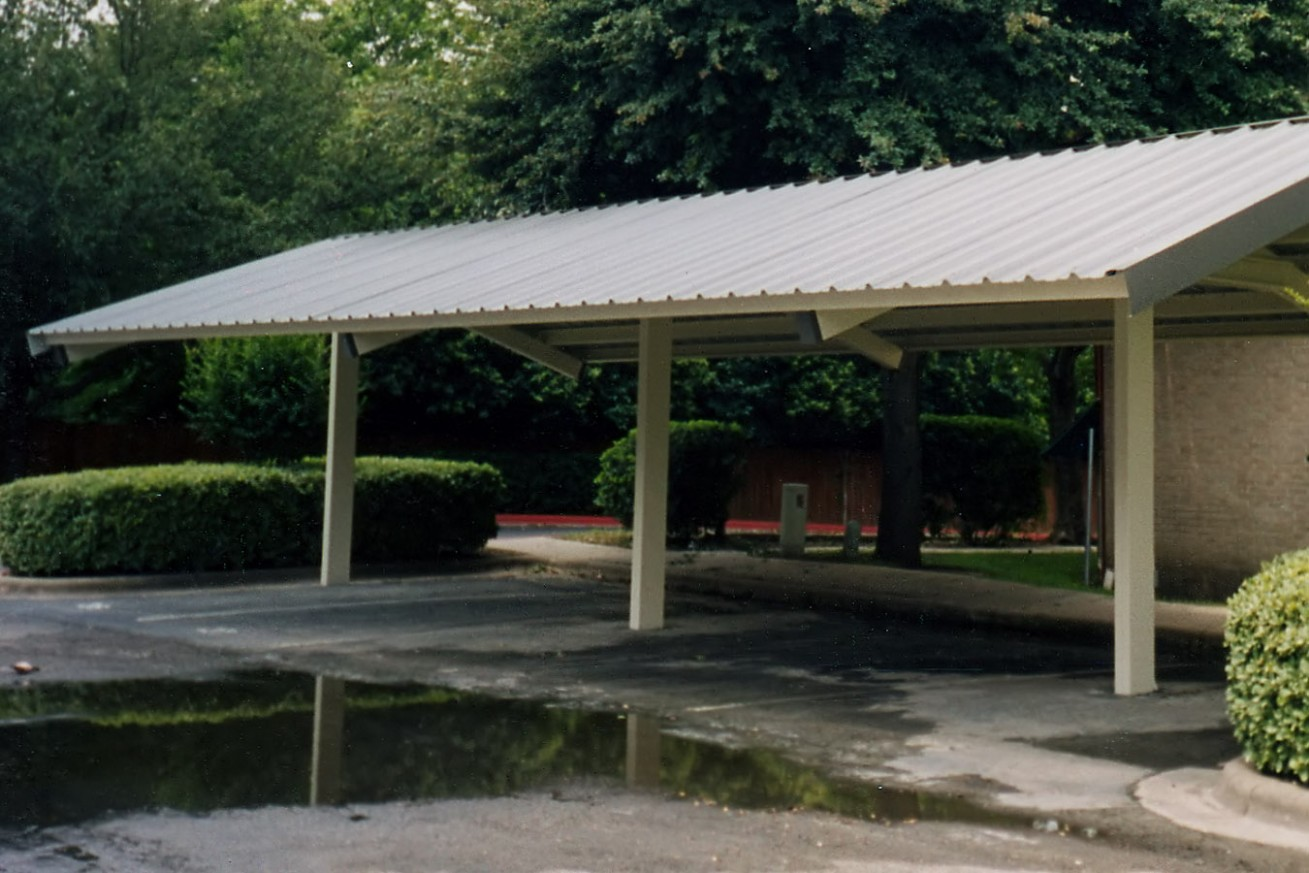 Seven Facts About Carport Types That Will Blow Your Mind | carport types