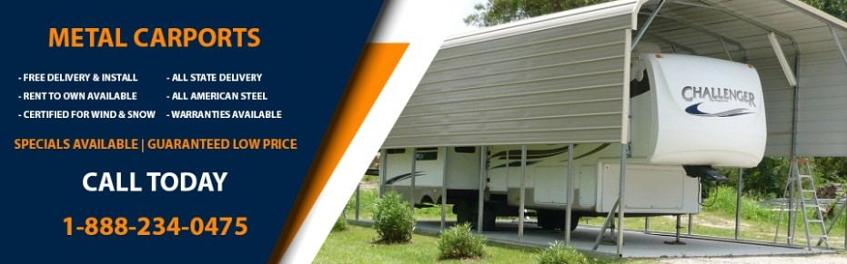 16 Thoughts You Have As Carport For Sale At Low Prices Approaches | carport for sale at low prices