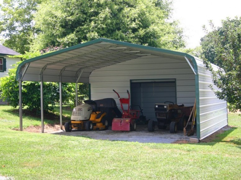 Learn All About 17 Car Carport From This Politician | 17 car carport
