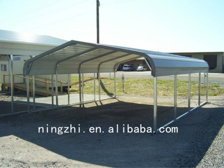Five Things You Won't Miss Out If You Attend For Sale Carports | for sale carports