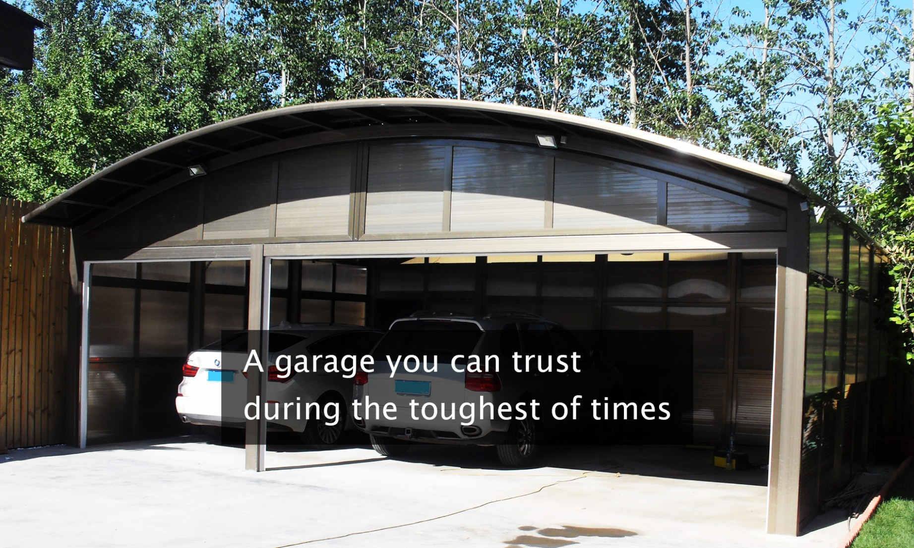 One Car Portable Garage For Sale Single Portable Garages: Aluminum Carport Kits For Sale Is So